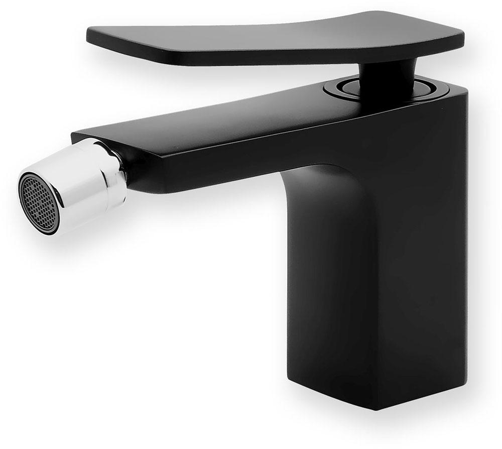 YauShing - OEM sanitary hardware - machining & plating